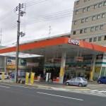 ニコニコレンタカー本山西店